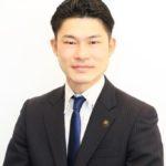 <三原市長> 広島県三原市出身。 2020年11月17日に三原市デジタルファーストを宣言。