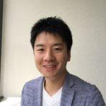 <県立広島大学 准教授>eスポーツが学生に与える影響について、三原市内での研究を実施。